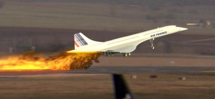 Concorde-Air-Crash–2000