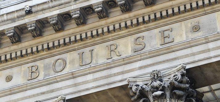 Crash-of-the-Paris-Bourse-1882
