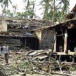 Cyclone-Nargis-2008