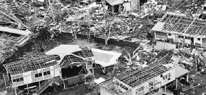 Cyclone-Tracy-1974