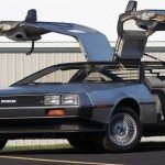 DeLorean-DMC-12-1976-1982