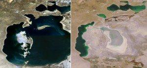 Desiccation-of-the-Aral-Sea-1960-onward