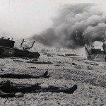 Dieppe-Raid-1942