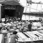 Dona-Paz-Ferry-Collision-1987