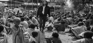 Ethiopian-Live-Aid-Famine-1984-1988