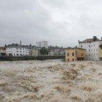 European-Floods-2002