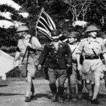 Fall-of-Singapore-1942
