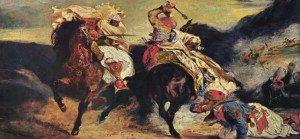 Fall-of-Tripolista-1821