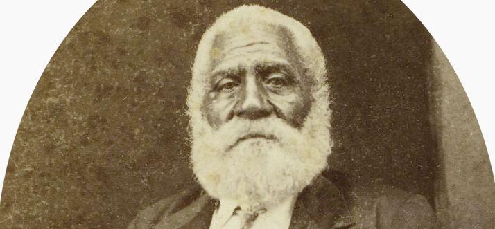 Fiji-A-Tragic-Epidemic-1875