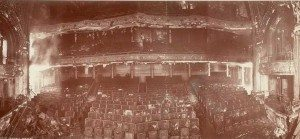 Fire-at-the-Iroquois-Theater-1903