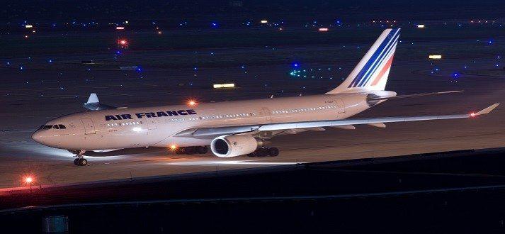 Flight-Air-France-47-Crash-2009