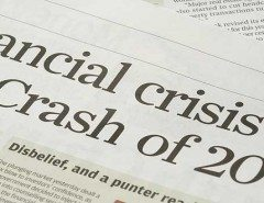 Global-Financial-Crisis-2007-2009