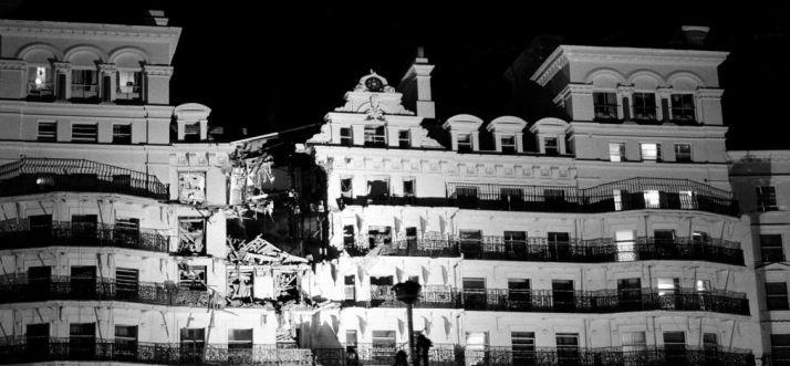 Grand-Hotel-the-Brighton-Bombing-1984