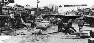 Great-Alaska-Earthquake-1964