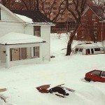 Great-Blizzard-Superstorm-1993