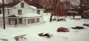 Great-Blizzard-Superstorm-1993