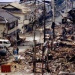 Great-Hanshin-Kobe-Earthquake-1995