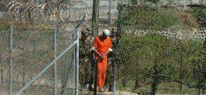 Guantanamo-Bay-Detention-Camp-2002