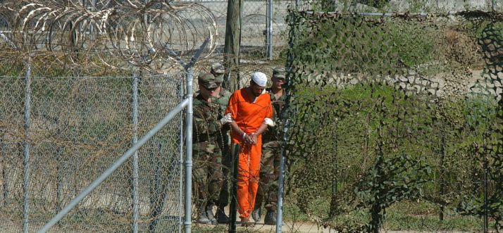 Guantanamo-Bay-Detention-Camp-2002