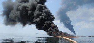 Gulf-War-Oil-Spill-1991