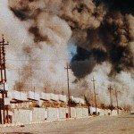 Halabja-Attack-1988