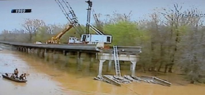 Hatchie-River-Bridge-Collapse-1989