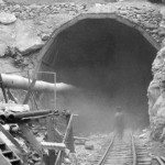 Hawk's-Nest-Tunnel-tragedy-1930s