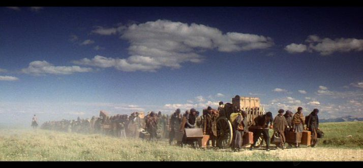 Heaven's-Gate-the-movie-1980