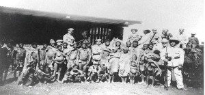 Herero-and-Nama-Genocide-1904-1907