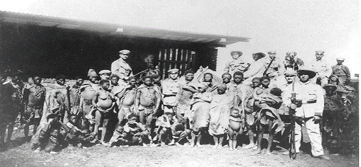 Herero-and-Nama-Genocide-1904-1907