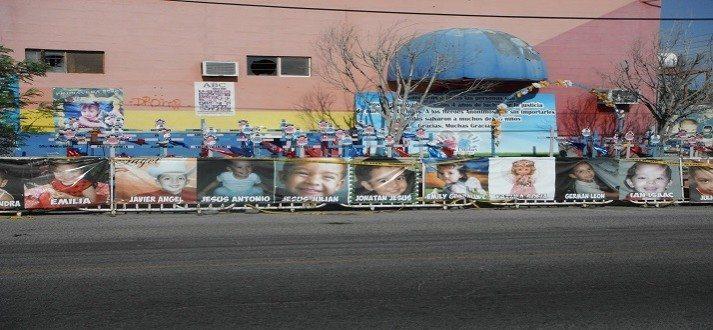 Hermosillo-Day-Care-Center-Fire-2009