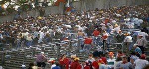 Heysel-Stadium-Disaster-1985