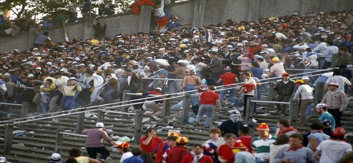 Heysel-Stadium-Disaster-1985