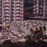 Highland-Towers-Collapse-1993