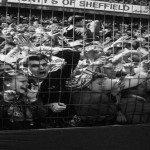 Hillsborough-Stadium-Disaster-1989