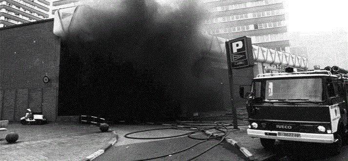 Hipercor-Bombing-1987