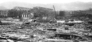 Hiroshima-and-Nagasaki-1945