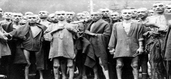 Holodomor-Murder-by-Hunger-1932-1933