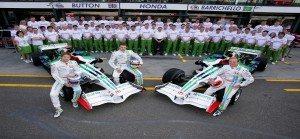 Honda-F1-Withdrawal-2008-2009