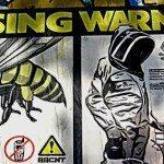 Honey-Bee-Colony-Collapse-2006-onwards