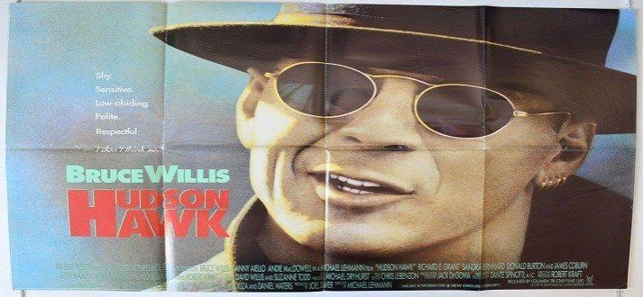 Hudson-Hawk-1991