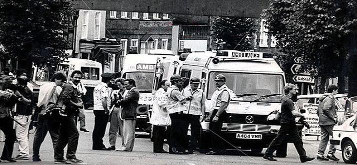 Hungerford-1987
