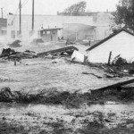 Hurricane-Hazel-1954