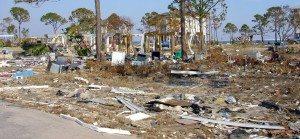 Hurricane-Ivan-2004