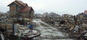 Indian-Ocean-Tsunami-2004