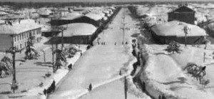 Iran-Blizzard-1972