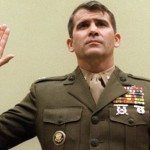 Iran-Contra-Affair-1985-1987-oliver-north