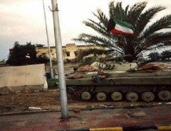 Iraq-Invasion-of-Kuwait-1990-1991