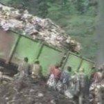 Ivory-Coast-Waste-Dumping-2006