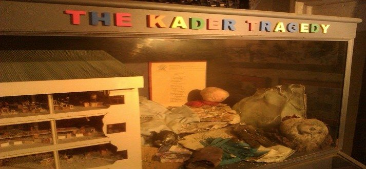 Kader-Doll-Factory-Fire-1993